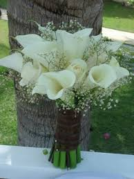 Baby S Breath Bouquets The 25 Best Babies Breath Bouquet Ideas On Pinterest Baby U0027s