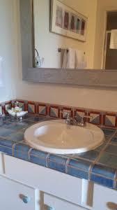 Santa Fe Style Homes Fort Marcy Hotel Suites Updated 2017 Prices U0026 Condominium
