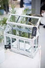 wedding gift card holder card box birdcage alternatives weddingbee