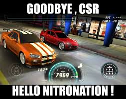 Drag Racing Meme - drag racing meme contest winners