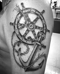 tattoo meanings and symbols anchor tattoo meanings ink vivo