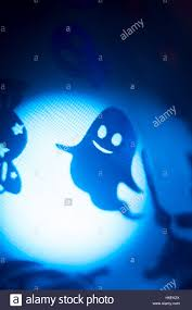 halloween ghost children u0027s party trick or treat surreal ghostly
