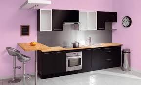 brico depot perpignan cuisine décoration cuisine reflex brico depot perpignan 7498 cuisine
