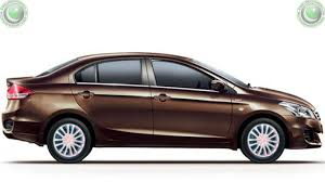 family car side view suzuki ciaz 2017 review pictures u0026 price in pakistan