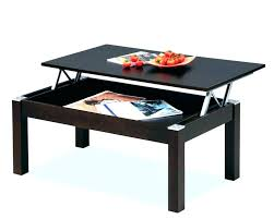Pull Up Coffee Table Lift Top Coffee Table Australia Fresh Coffee Tables Lift Top Home