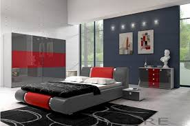 Choosing Cool Bedroom Storage Ideas For Your Home - Bedroom storage ideas for clothing