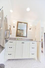 tile floor designs for bathrooms bathroom subway tile small white with shiplap walls and floor