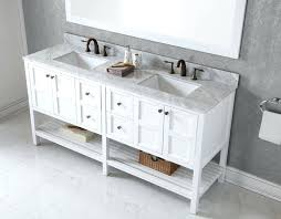 Double Sink Vanity Top 61 Vanities 60 Inch White Double Sink Vanity Top Double Sink Vanity