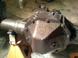 rustoleum hammered finish on bumpers rockers etc jeepforum com