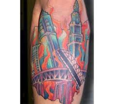 fire n flames tattoo design tattoos book 65 000 tattoos designs