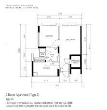 my floor plan 2 room bto page 84 renovation ideas interior design themes