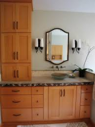 Bathroom Cabinet Storage Ideas Bathroom Cabinet Storage Ideas Bathroom Design Bathroom Cabinets
