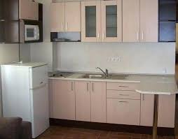 Kitchen Cabinet Door Glass Inserts Kitchen Cabinet Doors With Glass Kitchen Kitchen Cabinet Doors