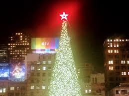 Christmas Lights Classy Best Way by 102 Famtastic List Of Winter Activities In San Francisco Bay Area