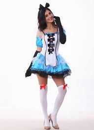 Xl Womens Halloween Costumes Compare Prices Size Costumes Women Shopping
