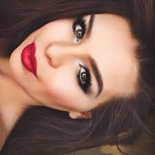 best 25 makeup for red dress ideas on pinterest prom