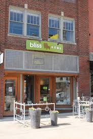 bliss home decor bliss home is a home decor and furniture store in market square the