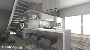 Interior Design Videos Interior Design Software Cad For Concrete Structures
