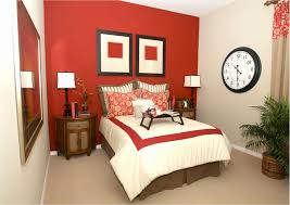 fresh one wall color bedroom new bedroom ideas bedroom ideas