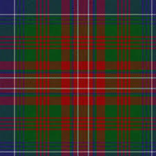 wilson tartan wedding pinterest tartan scotland and kilts