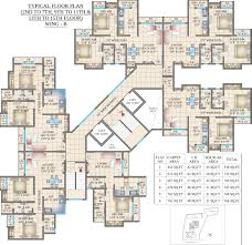habitat 67 floor plans home decorating interior design bath habitat 67 floor plans part 15 compare adhiraj constructions samyama vs cosmos group habitat