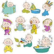 ã karten design baby ankunft karte mit platz für ihren text und babynamen