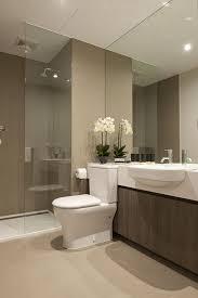 neutral bathroom ideas beautiful modern bathroom neutral countertop