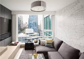 100 small studio apartment design ideas u0026 real life projects