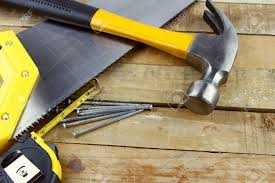 Home Renovation Contractors Home Remodeling In Noble Ok House Repair