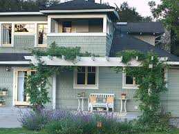 Tips For Curb Appeal - 5 tips for naturally beautiful curb appeal the maids blog