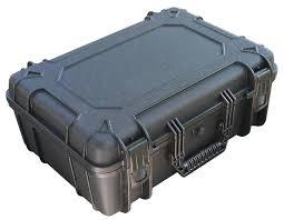 travel cases images Custom gauge case heavy duty suitcase custom heavy duty gauge case png