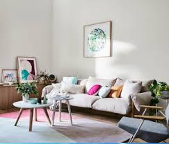 explore paint colours u0026 order samples online dulux