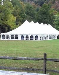 tent rentals party rentals tent rentals elkins wv masterpiece rentals
