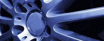 powder coating rims motorcycles u0026 automotive tampa fl brothers