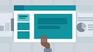 powerpoint design zuweisen powerpoint 2016 lernen business software