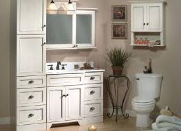 Bathroom Vanity Cabinets Without Tops Incredible Bathroom Vanity Cabinets With Tops Large Single Sink