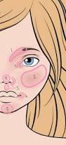 25 doll face ideas doll face paint diy doll