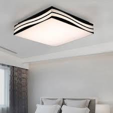 White Ceiling Lights Cheap Ceiling Lighting Fixtures Bathroom Kitchen Bedroom