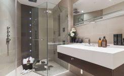 bathroom design programs free open bedroom bathroom design open concept bedroom and bathroom