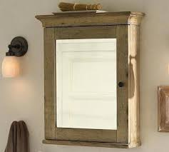 Wooden Bathroom Wall Cabinets December 2017 Aeroapp