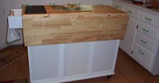 100 overstock kitchen faucet granite countertop antique