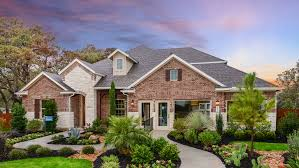 mother in law addition plans new homes in austin tx austin home builders calatlantic homes
