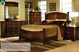 Solid Bedroom Furniture Wood Bedroom Furniture Ghanko