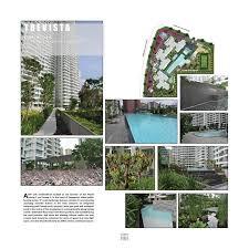 23 best landscape architecture designs images on pinterest