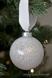 ornaments clear glass ornaments aliexpress