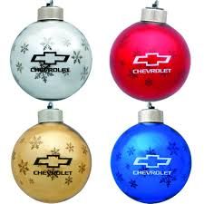 hossrods chevrolet light up ornament rod accessories