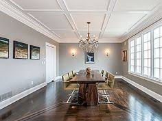Kitchen Ceilings Designs 33 Stunning Ceiling Design Ideas To Spice Up Your Home Moldings