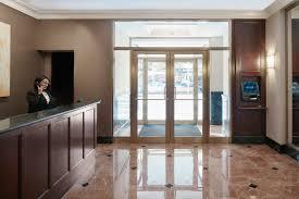 home design show washington dc club quarters hotel in washington dc a business traveler u0027s hotel