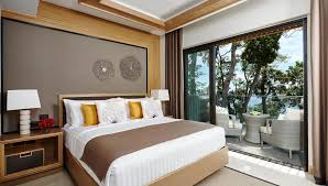 room awesome hotel rooms with balcony home design popular cool