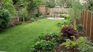 landscape fabric alternatives how to maintain your lawn with low maintenance cost edging